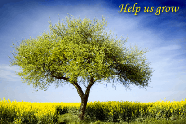 Simply Giving-Help-Us-Grow-Main-Image