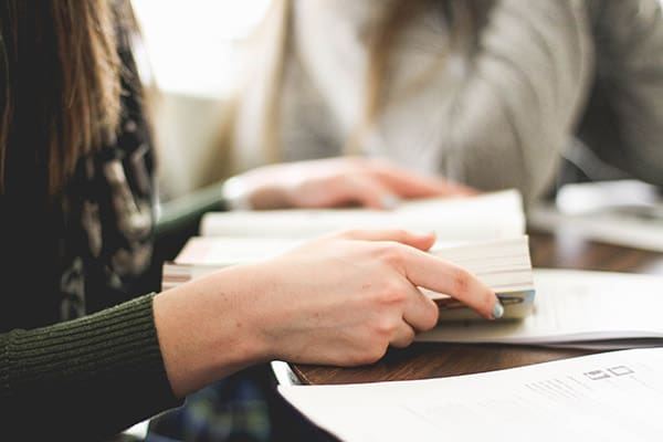woman-bible-study-600x400