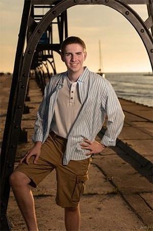 Jacob Koehler_Caledonia-High-School-2020