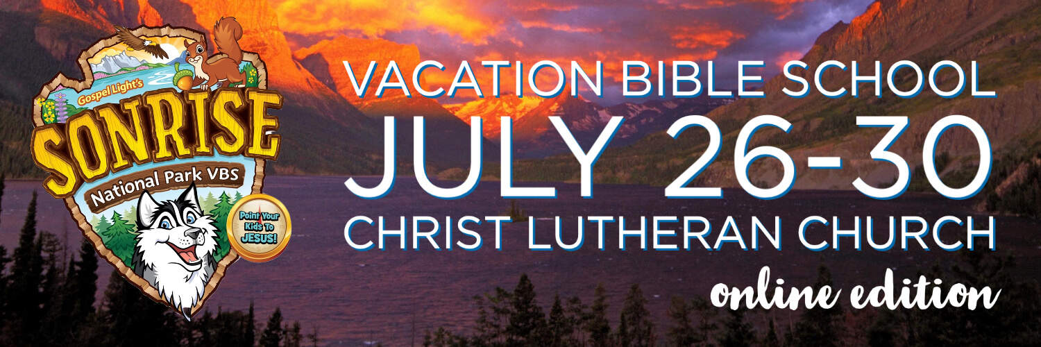 Sonrise-National-Park-VBS-Vacation-Bible-School-Christ-Lutheran-Church-Web-Banner